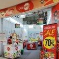 www.centurysquare.com.sg/stores/choc-spot/