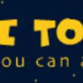 Mini Toons