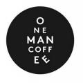 onemancoffee.jpg