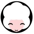 Lamb Label