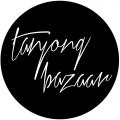 Tanjong Bazaar