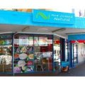 New Zealand Natural Cafe