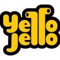Yello Jello
