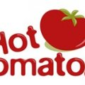 Hot Tomato Cafe and Grill
