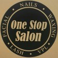 One stop salon
