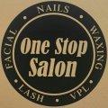 One stop salon