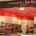 mini.bits