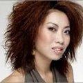 Patricia Mok