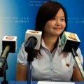 Lee Li Lian