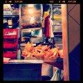 KPT Coffee Shop