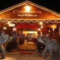 Casablanca Langkawi Seafood Restaurant