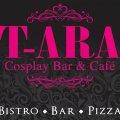 T-ARA Cosplay Bar & Cafe