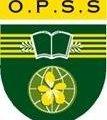 Orchid Park Secondary School
