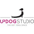 Updog Studio