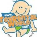 Toy Rental World Singapore