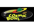 Cosmic Bowl