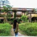 thesmartlocal.com/images/easyblog_images/2377/woodneuk-17.jpg
