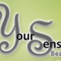 Your Senses Beauty Pte Ltd