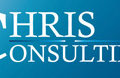 Chris Consulting Pte Ltd