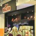 Cup Walker (Bubble Tea)