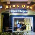 http://www.decadentdrama.com/2012/10/thai-food-loving-aroy-dee-thai-kitchen.html