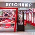 Eyechamp Optics