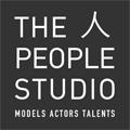THE PEOPLE STUDIO LLP