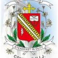 CHIJ Saint Theresa's Convent