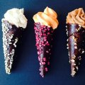 http://www.thesweetmovement.com/#!product/prd1/1777158025/cocktail-dessert-cones-%3A-grand-marnier-creamiscle
