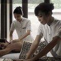 The Banjaran Spa & Wellness Centre