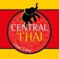 Central Thai
