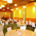 http://alcove-asian-restaurant.blogspot.sg/