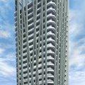 Tokio Marine Life Insurance Singapore Ltd