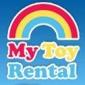 My Toy Rental