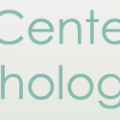 Center for Psychology