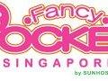 FancyPocket