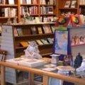 Borneo Books