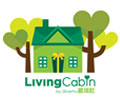 The Living Cabin