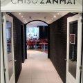 Chiso Zanmai