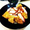 Mr Teh Tarik Eating House