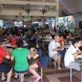 Changi Village Food Centre