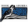 Bookaburra Books Pte Ltd