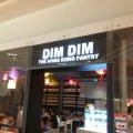 Dim Dim - The Hong Kong Pantry