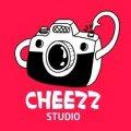 Cheezz Studio