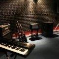 Beatmerchants Studio