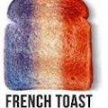 French Toast Language School