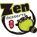 Zen Q Desserts
