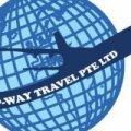 P-Way Travel Pte Ltd