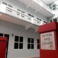 Aliwal Arts Centre