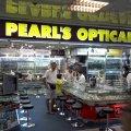 Pearl's Optical